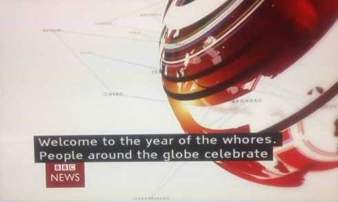 year-of-the-whores